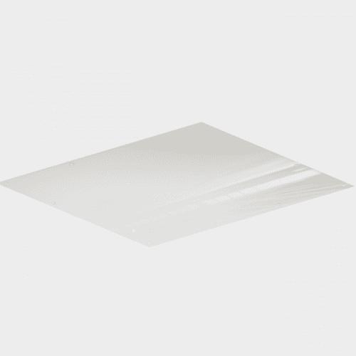 Vakuumformning material PET-G