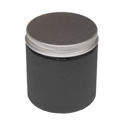 svart färgpigment järnoxid