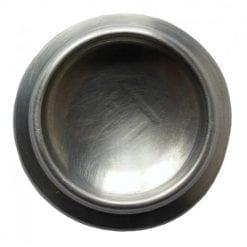 Klarlack för pulverlackering